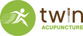 Twin Acupuncture